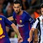 Champions League prediction: Juventus vs Barcelona