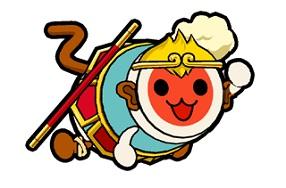 taiko-monkey-costume