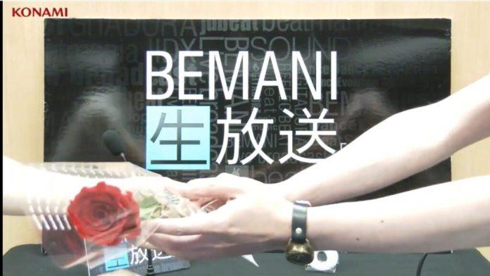 benamaimage3
