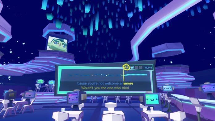 singspace_screenshot_02