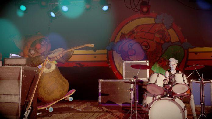 rockbandrivals-rockudrama-performance02