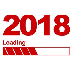 Las Tendencias en comunicaciones para el 2018 que ya están aquí.