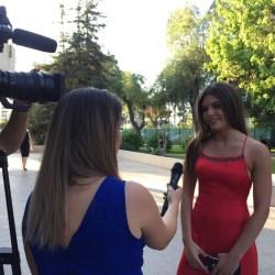 Entrevistas de Bemark Comunicaciones para Athletic Study Center