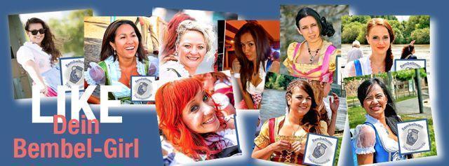 Bembel-Girls-Contest