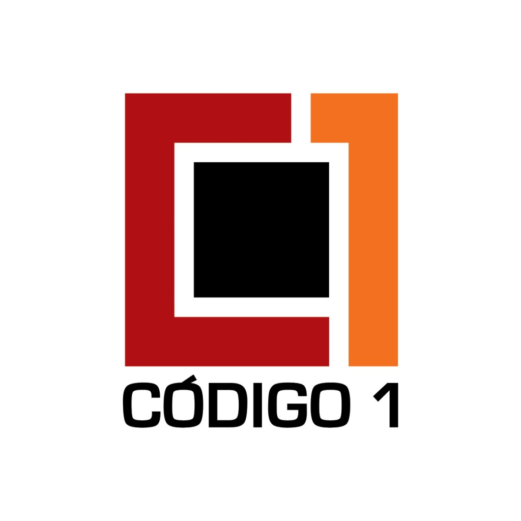 codigo 1 ti criação de sites