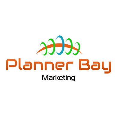 planner bay marketing