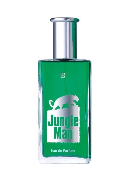LR Jungle Man Eau de Parfum 3430