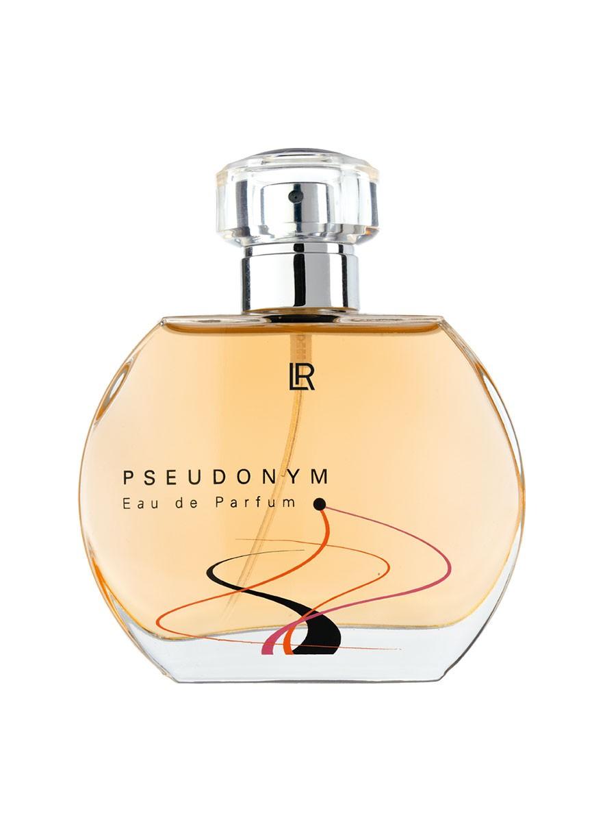 LR Pseudonym Eau de Parfum 3407