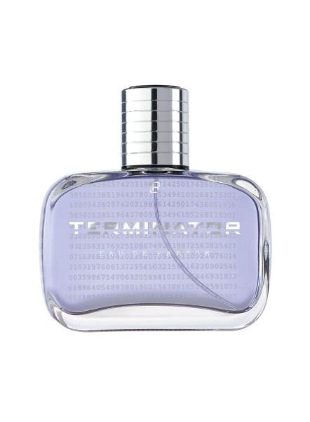 LR Terminator Eau de Parfum 3414