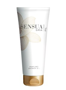 LR Sensual Grace Perfumed Shower Gel 30152