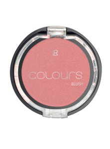 LR Colours Blush 2 Cold Berry 10441-2