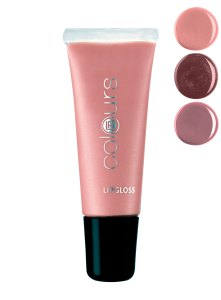 LR Colours Lipgloss 10029-