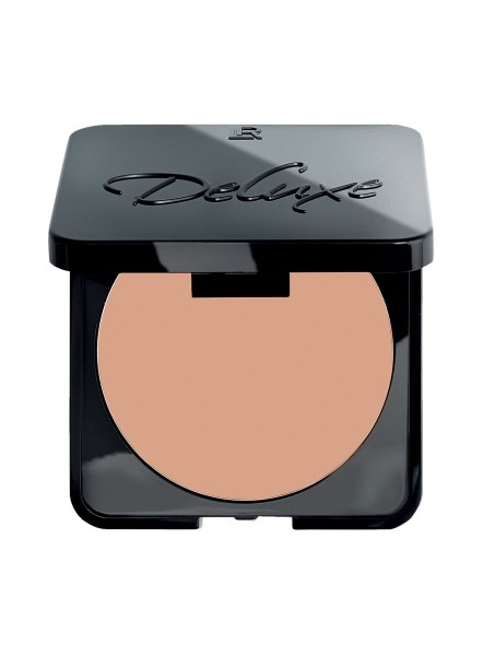 LR Deluxe Perfect Smooth Compact Foundation 3 Beige 11117-3