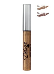 LR Deluxe Perfect Browstyler 11121-