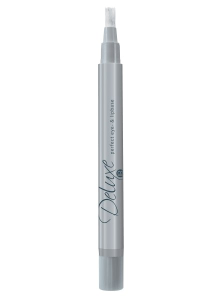LR Deluxe Perfect Eye & Lipbase 11108