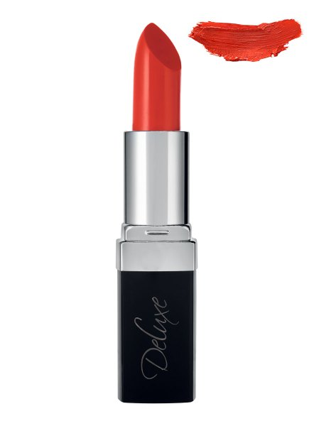 LR Deluxe High Impact Lipstick 2 Camney Red 11130-2