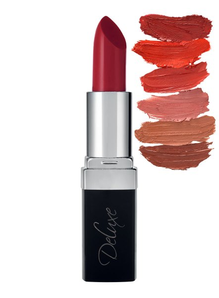 LR Deluxe High Impact Lipstick 11130-