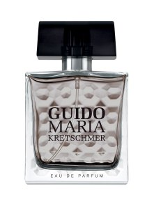 LR Guido Maria Kretschmer Eau de Parfum for man 30220