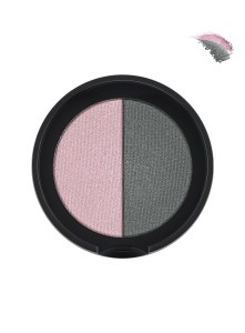 LR Colours Eyeshadow 4 Rose 'n' Grey