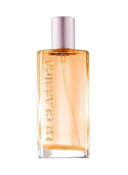 LR Classics Eau de Parfum Antigua 3295-23
