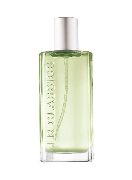 LR Classics Eau de Parfum Boston 3295-62