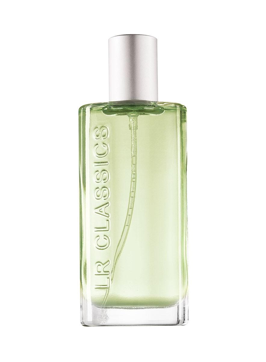LR Classics Boston Eau de Parfum 3295-62