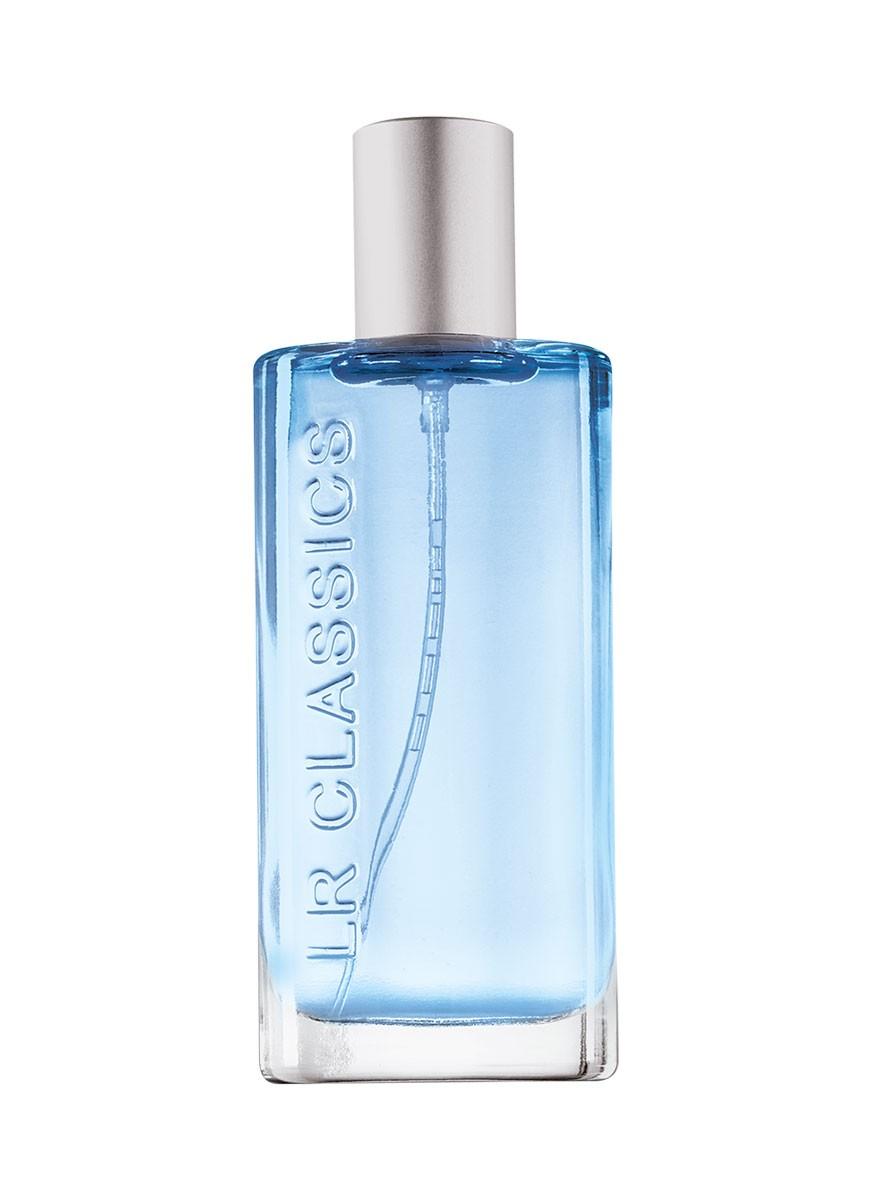 LR Classics Niagara Eau de Parfum 3295-61