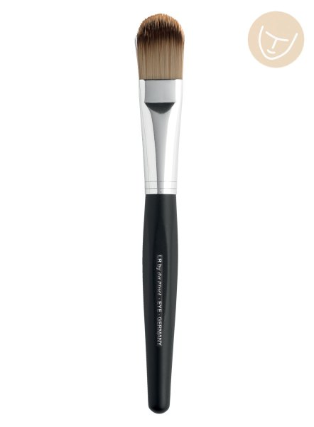 LR by da Vinci Foundation Brush 40062