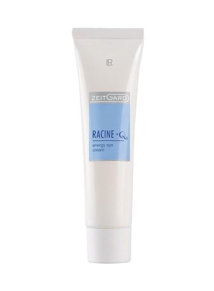 LR ZEITGARD Racine + Q10 Energy Eye Cream