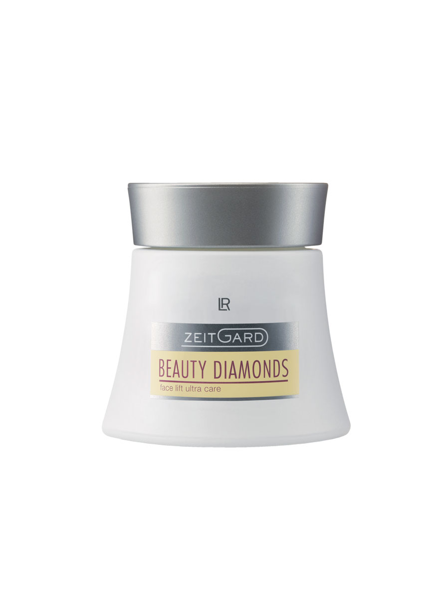 LR Zeitgard Beauty Diamonds Face Lift Ultra Care 28307