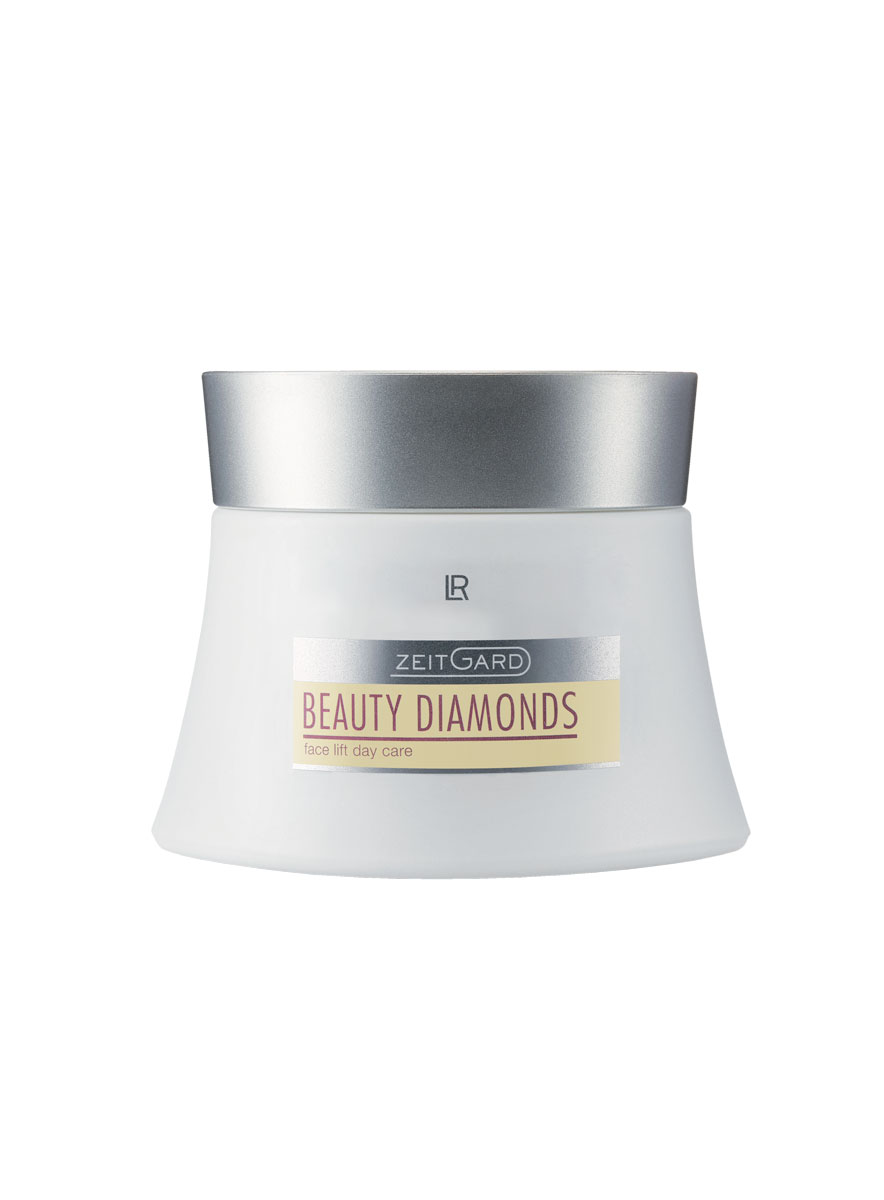LR Zeitgard Beauty Diamonds Face Lift Day Care 28303