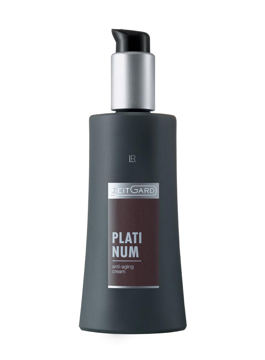 LR Zeitgard Platinum Anti-Aging Cream 28440