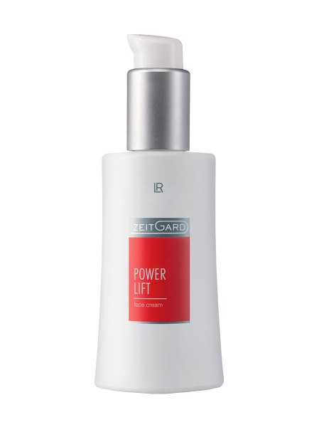 LR Zeitgard Power Lift Face Cream 28091