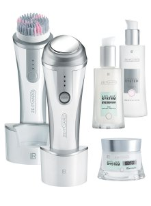 LR Zeitgard Soft Hydrating Kit 71018