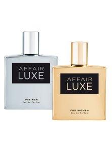 LR Affair Luxe for Men & Woman Parfumset Set 30280