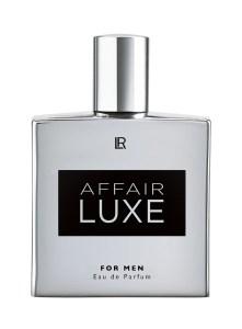 Affair Luxe for Men Eau de Parfum 30270