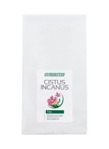 LR LIFETAKT Cistus Incanus Tea | Thee