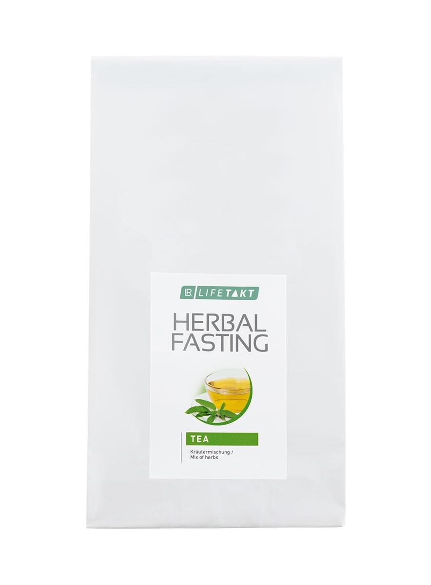 LR LIFETAKT Herbal Fasting Tea FiguActive FiguActiv Kruidenthee Afslankingsthee