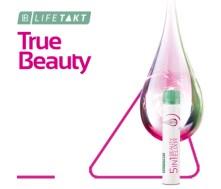 True Beauty - Schoonheid van binnenuit