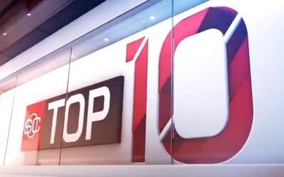 SportsCenter Top 10
