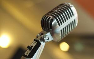 DFW Recording Studios
