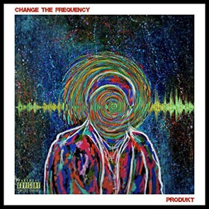 Produkt Change The Frequency
