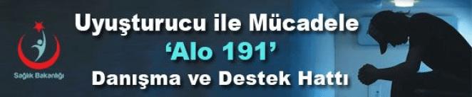 alo191-gorsel