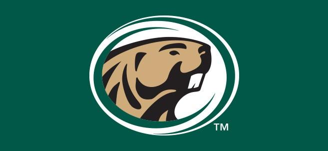 Beaver Athletics Update Bsu News Bemidji State University