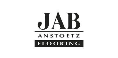 JAB ANSTOETZ -Flooring- LOGO