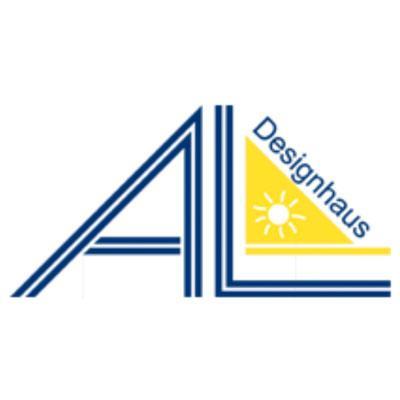 AL Designhaus