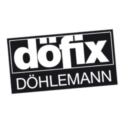 Döfix