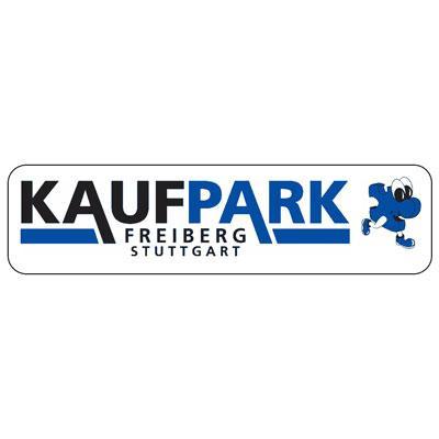 Kaufpark-Freiberg