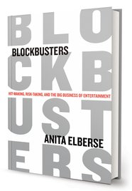 Blockbusters cover pic