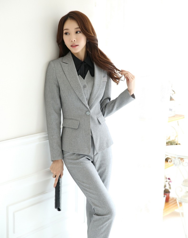interview attire for women how to dress for an interview